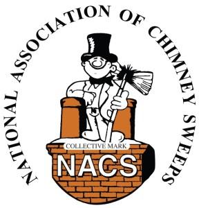 NACS-Logo-2017